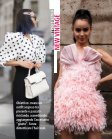 Zefiro Magazine (1-2020) - Page 6