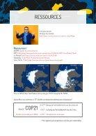 4- Le changement climatique en arctique 2020 - Page 2