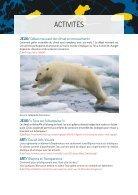 4- Le changement climatique en arctique 2020 - Page 3