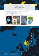 4- Le changement climatique en arctique 2020 - Page 4