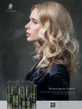 Estetica Magazine FRANCE (1/2020) - Page 4