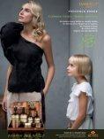 Estetica Magazine FRANCE (1/2020) - Page 5