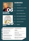 Música Clásica 3.0 N°10 - Page 2