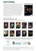 Música Clásica 3.0 N°10 - Page 3