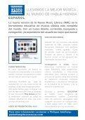 Música Clásica 3.0 N°10 - Page 5