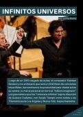 Música Clásica 3.0 N°10 - Page 7