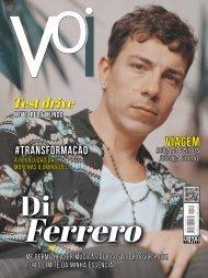 Revista VOi 172