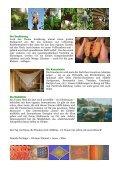 Programm Besichtigung Haus Zimmel-Pieringer - ATOS - Page 2
