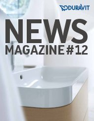 news#12_de_en_es