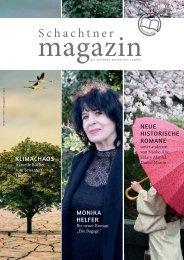 Schachtner-Magazin-FJ2020_online