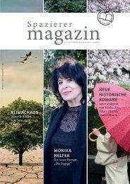 Spazierer-Magazin-FJ2020_online