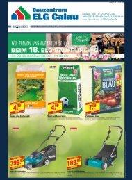 ELG-Beilage_inkl.akt.erster_Seite_5e5fa6e08cd9e