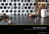 Lechner Glasmotivbroschüre_2020_web