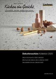 Lechner Dekorbroschüre_RZ_web_low