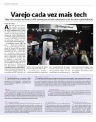 Negócios Março de 2020 - Page 4