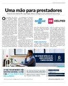 Negócios Março de 2020 - Page 5