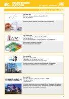 ABC Praktiskie padomi, pavasaris/vasara 2020 - Page 5