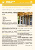 ABC Praktiskie padomi, pavasaris/vasara 2020 - Page 7