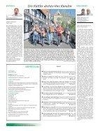 Dorfleben Westerholt 13.03.20 - Page 2