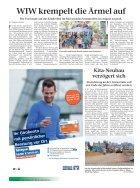 Dorfleben Westerholt 13.03.20 - Page 4
