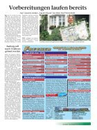 Dorfleben Westerholt 13.03.20 - Page 5