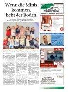 Dorfleben Westerholt 13.03.20 - Page 7