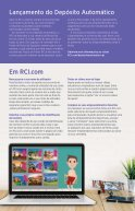 Endless Vacation - Edição de inverno 2020 - Page 4