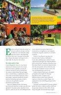 Endless Vacation - Edição de inverno 2020 - Page 7