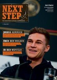 nextstep_2020_web