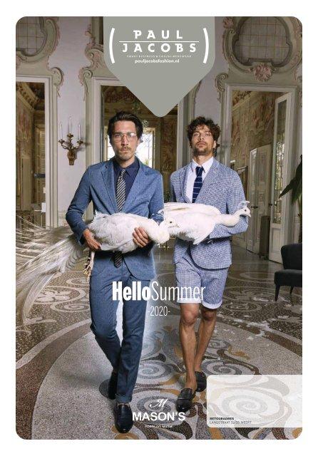 Fashion Magazine_Paul_Jacobs
