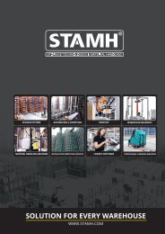 catalogue_STAMH_web