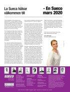 En Sueco mars 2020 - Page 2