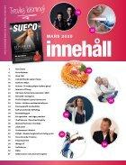 En Sueco mars 2020 - Page 4
