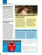 En Sueco mars 2020 - Page 6