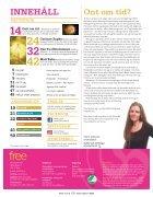 Free Nr 2 2020 - Page 3