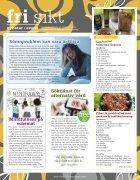 Free Nr 2 2020 - Page 5