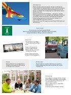 Åland Travel Magazine 2020 - Page 4