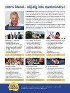 Åland Travel Magazine 2020 - Page 6