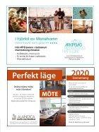 Åland Travel Magazine 2020 - Page 7