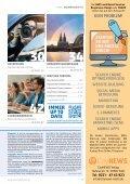 Die Wirtschaft Köln Ausgabe 01 / 2020 - Page 5