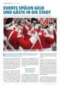 Die Wirtschaft Köln Ausgabe 01 / 2020 - Page 6
