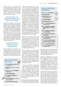 Die Wirtschaft Köln Ausgabe 01 / 2020 - Page 7