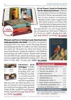 Kat 07_20 digitale Version - Page 4