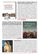 Kat 07_20 digitale Version - Page 7