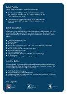 ALLNET Switche | Produktkatalog - Seite 3