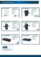 ALLNET Switche | Produktkatalog - Seite 5