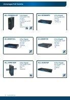 ALLNET Switche | Produktkatalog - Seite 6