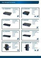 ALLNET Switche | Produktkatalog - Seite 7