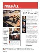 Universen 1/2020 - Page 2