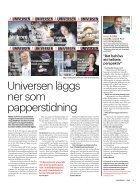 Universen 1/2020 - Page 5
